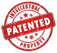 patent How It works